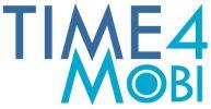 Time4Mobi