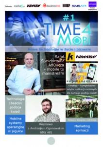 Time4Mobi#1